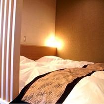 302寝室