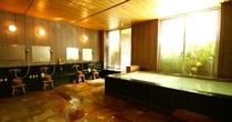 大浴場(スマホ専用画像)