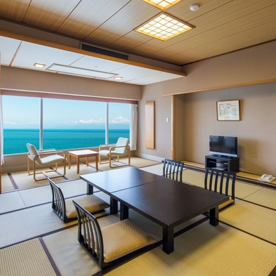 【和食弁当+B&B】夕食はお部屋で和食弁当+一泊朝食付きプラン♪