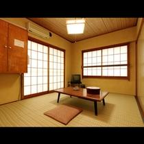 客室一例02