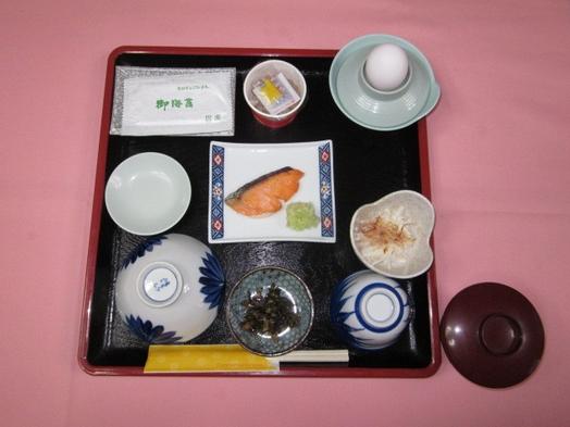 《朝食付きプラン》 和室 温泉でゆっくりと。 ■駐車場無料!★松本駅から10分。信州大学まで5分。