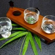 ◆利き酒セット※イメージ
