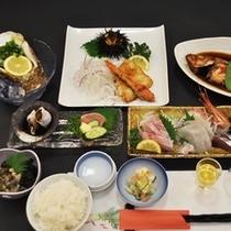 【お食事♪】