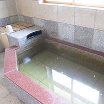 【お風呂♪】3