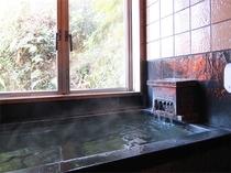 202号室風呂