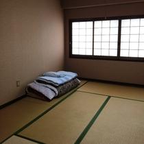 ◆和室8畳B