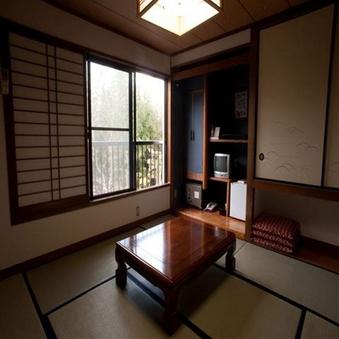 人数に合わせた和室♪2階♪広さはおまかせ♪