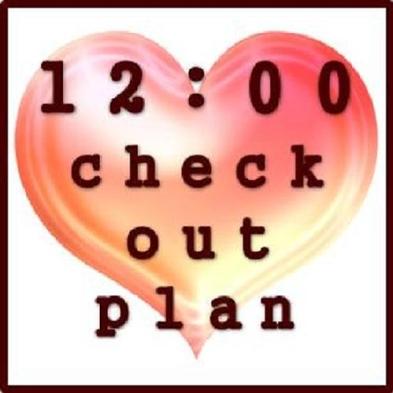 【カップル限定】曜日指定なし!15時イン12時アウト≪無料朝食&ハッピーアワー≫