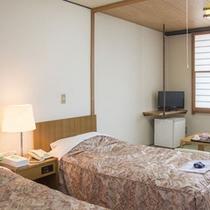 *【和洋室】部屋一例