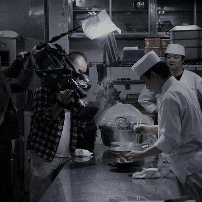 G7サミット開催の地!三重フ゛ラント゛を極める!料理長一押し特選会席【伊勢えび】【松阪牛】【鮑】♪