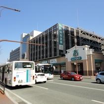 ◆お買い物◆24時間スーパー サニー(徒歩4分)吉塚駅西口からすぐ真横