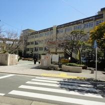 ◆行事、ビジネス◆馬出小学校(徒歩3分)地下鉄・馬出九大病院前からすぐ近くです