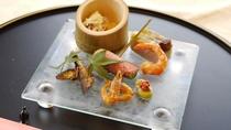 *【会席コース一例】獲れたて若狭の魚介類&吟味された新鮮食材をご堪能下さい。