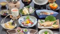 *20140225懐石料理.jpg