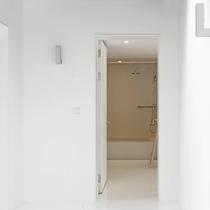 4thクラブルーム_浴室_02