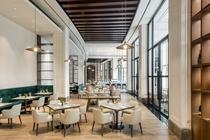 イタリアンレストラン(La Scala)
