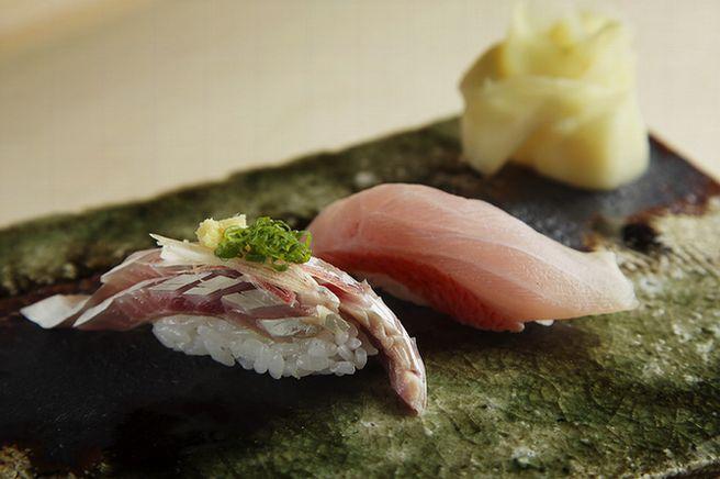 寿司処(イメージ)