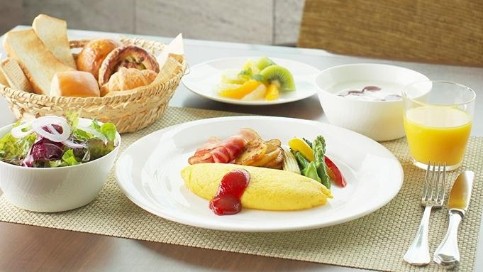 【ディナーブッフェ】渡辺総料理長特選 シェフズ・ライブ・キッチン★サマーディナーブッフェプラン