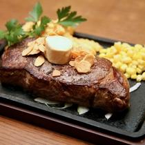 ◆夕食アラカルトメニュー