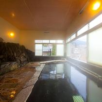 ■貸切大浴場■