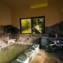 ■和洋室■飛鳥 かけ流し温泉内湯付き