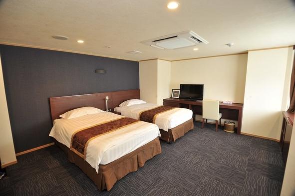 〜長崎の旅の思い出に〜 ☆長崎カステラお土産付プラン☆ゆったり幅広ベッド120cm