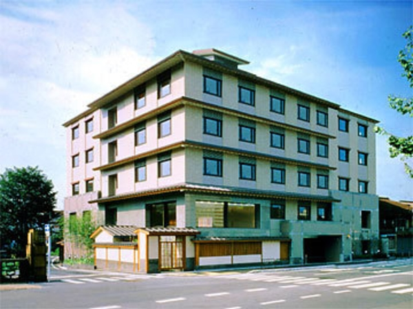 東急バケーションズ京都
