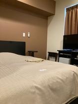 抗菌ベッドカバー コンフォートルーム