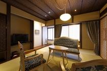【本館】和室