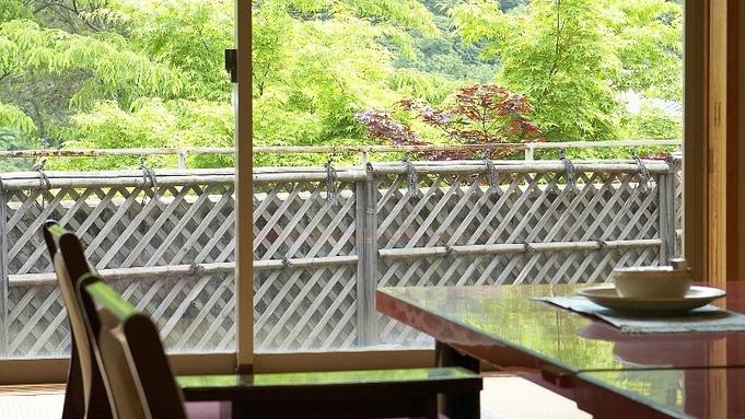 <夕個室食>カップルにおすすめ72平米のお部屋♪温泉と料理を満喫プラン【巡るたび、出会う旅。東北】