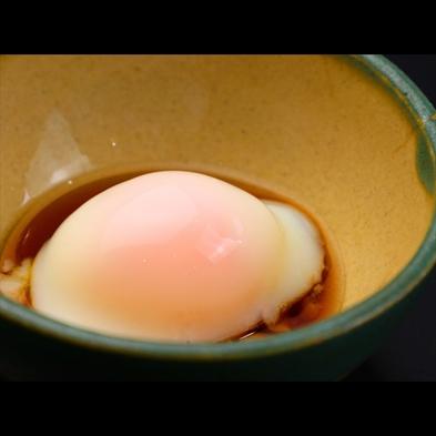 【朝食付】やっぱり日本人は和食がイイね!バランス健康朝食で一日のエネルギーチャージ♪