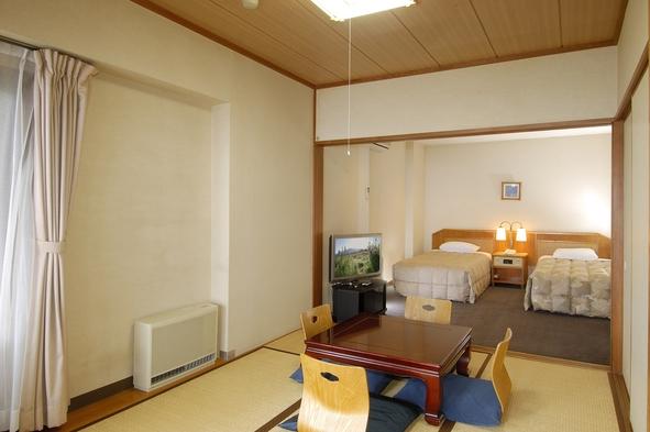 寒い季節でも♪ホテルの室内プール&箱根小涌園ユネッサン一日PASSで楽しもう!1泊2食プラン