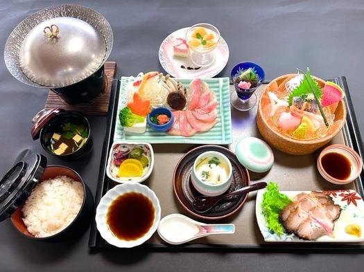 寒い季節でも♪ホテルの室内プール&箱根小涌園ユネッサン一日PASSで楽しもう!1泊朝食プラン