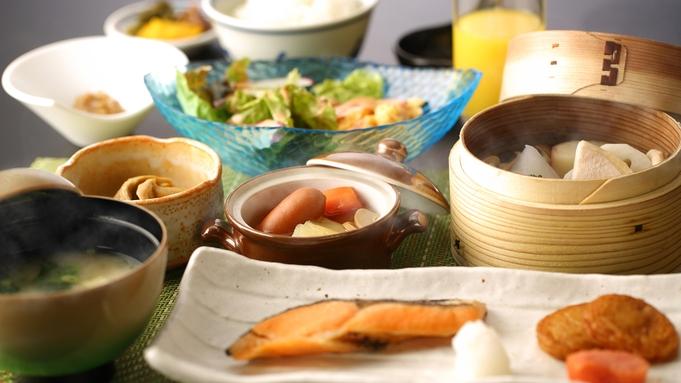 """●【一泊朝食つきプラン】夜は""""とろっとろ""""の「宮之城温泉」を堪能!翌朝は、地元食材を使った優しい朝食"""