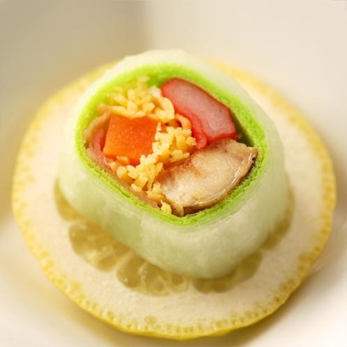 ◆創作料理イメージ◆