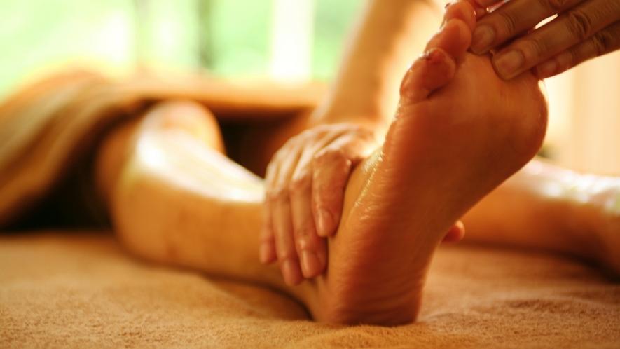 ◆エステ◆身体の中から健康に。美肌に磨きをかける、私だけの贅沢