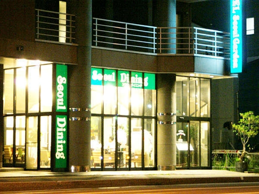 【JR函館駅徒歩3分】素泊まりプラン♪駐車場無料