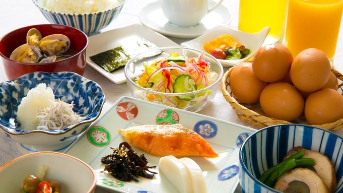 【夏旅セール】展望風呂&手作りの日替り和朝食★駅まで朝の送迎あり