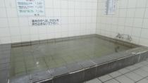 *【お風呂】(入浴可能時間)17:00~22:00