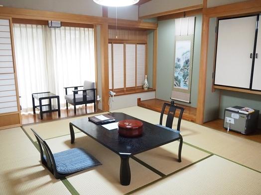滋賀県名産「近江牛」ときのこの王様「松茸」のすき焼きで決まり!秋の食欲プラン