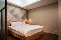 シティビュー6人部屋‗寝室その1