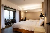 シティビュー6人部屋‗寝室その2