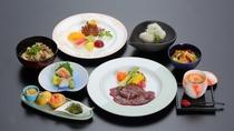 *日本料理 さくら「和会席・宴」