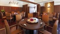 *中国料理 敦煌「個室」