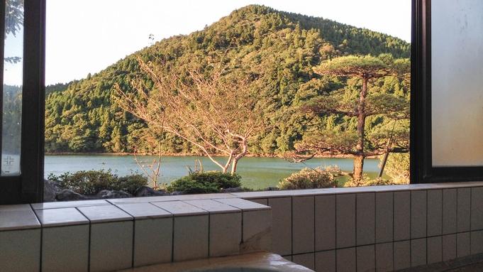 ◆一人旅応援◆九州雲仙ふらりひとり旅♪<2食付>