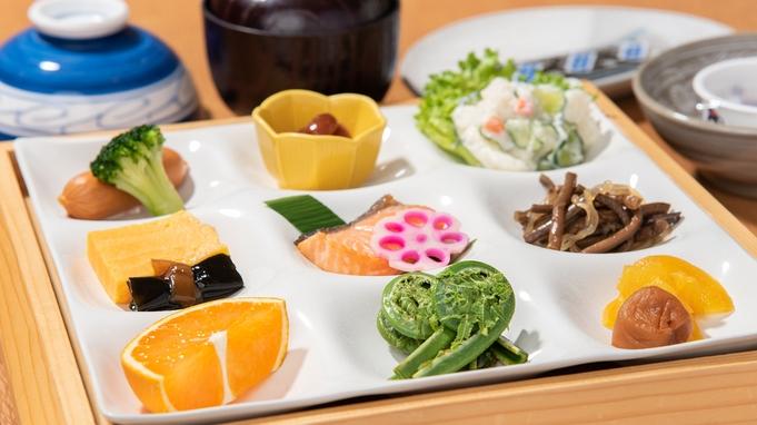 【米沢牛の石焼き】発祥地特価でご提供!◆上質な脂の香りと旨みをご堪能あれ/2食付