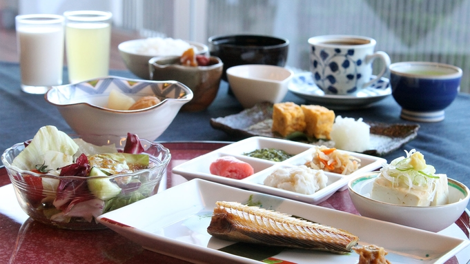 【秋冬旅セール】栃木のご当地食材を堪能《日光霧降牛と白美人ねぎの蕎麦しゃぶ創作会席》プラン 1泊2食