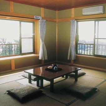 海風を感じるお部屋(和室)現金特価