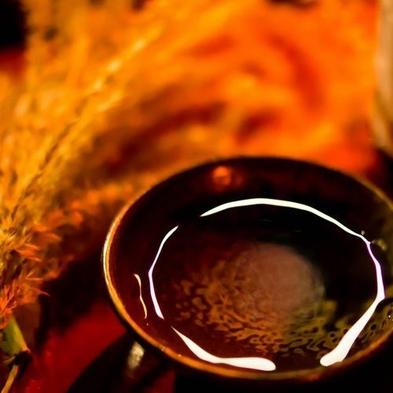 【アッパレしず旅】静岡の銘酒と名湯に酔う〜人気の地酒付き〜