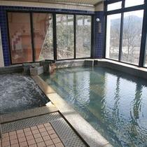 *YOU&湯(滝の湯)大浴場